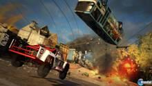 Imagen 51 de MotorStorm: Apocalypse