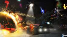 Imagen 52 de MotorStorm: Apocalypse