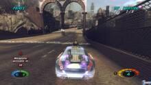 Imagen 10 de Death Track Resurrection PSN