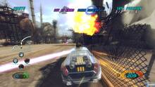 Imagen 11 de Death Track Resurrection PSN