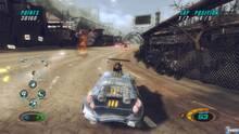 Imagen 12 de Death Track Resurrection PSN