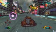 Imagen 13 de Death Track Resurrection PSN