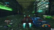 Imagen 14 de Death Track Resurrection PSN