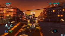 Imagen 7 de Death Track Resurrection PSN
