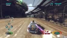 Imagen 8 de Death Track Resurrection PSN