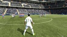 Imagen 71 de FIFA 12