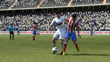 Imagen 72 de FIFA 12