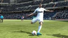 Imagen 73 de FIFA 12