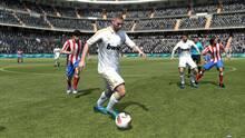 Imagen 75 de FIFA 12