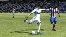 Imagen 77 de FIFA 12