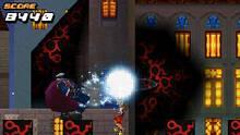 Imagen 117 de Kingdom Hearts: Re:Coded