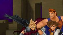 Imagen 118 de Kingdom Hearts: Re:Coded