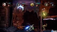 Imagen 8 de Moon Diver PSN