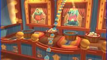 Imagen 11 de New Carnival Games