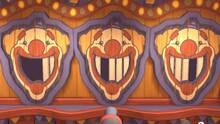 Imagen 12 de New Carnival Games