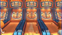 Imagen 5 de New Carnival Games