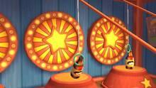 Imagen 6 de New Carnival Games