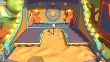 Imagen 8 de New Carnival Games