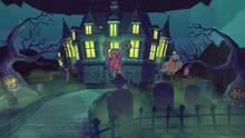 Imagen 9 de New Carnival Games