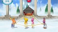Imagen 1 de Nickelodeon Fit