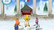 Imagen 2 de Nickelodeon Fit