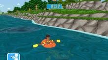 Imagen 4 de Nickelodeon Fit