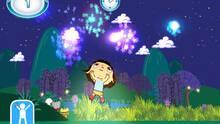 Imagen 5 de Nickelodeon Fit
