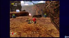 Sonic Adventure XBLA