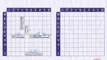 Imagen 15 de Family Games - Pen & Paper Edition WiiW