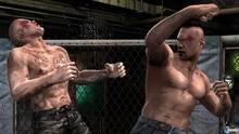 Imagen 48 de Supremacy MMA
