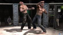 Imagen 41 de Supremacy MMA