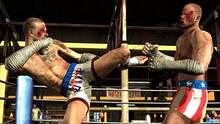Imagen 42 de Supremacy MMA