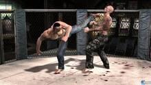 Imagen 43 de Supremacy MMA