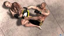 Imagen 44 de Supremacy MMA