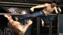 Imagen 46 de Supremacy MMA