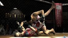 Imagen 47 de Supremacy MMA