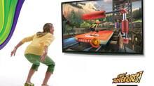 Imagen 10 de Kinect Adventures