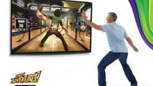 Imagen 11 de Kinect Adventures