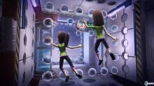 Imagen 12 de Kinect Adventures