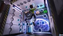 Imagen 14 de Kinect Adventures