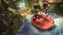 Imagen Kinect Adventures