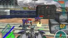 Imagen 24 de Star Fox Assault