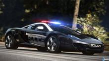 Imagen 24 de Need for Speed Hot Pursuit
