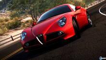 Imagen 25 de Need for Speed Hot Pursuit