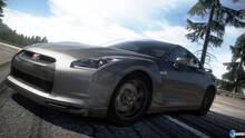 Imagen 26 de Need for Speed Hot Pursuit