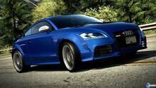 Imagen 27 de Need for Speed Hot Pursuit