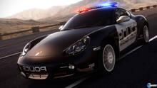 Imagen 28 de Need for Speed Hot Pursuit