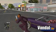 Imagen 30 de True Crime: Streets of Los Angeles