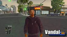 Imagen 28 de True Crime: Streets of Los Angeles