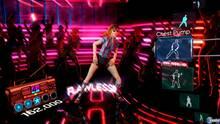 Imagen 1 de Dance Central
